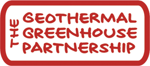 Geothermal Greenhouse Partnership