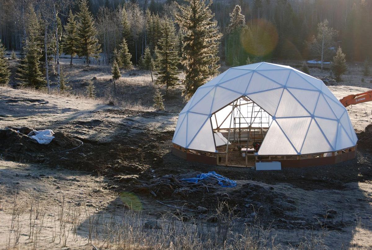 dome_setup__1